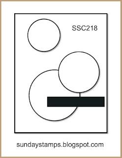 https://sundaystamps.blogspot.com/2019/11/ssc218-got-circles.html