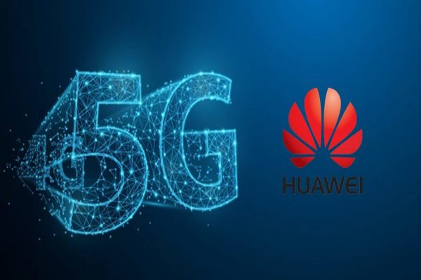 تقارير: هواوي تود المشاركة في إطلاق شبكة الجيل الخامس 5G في المغرب