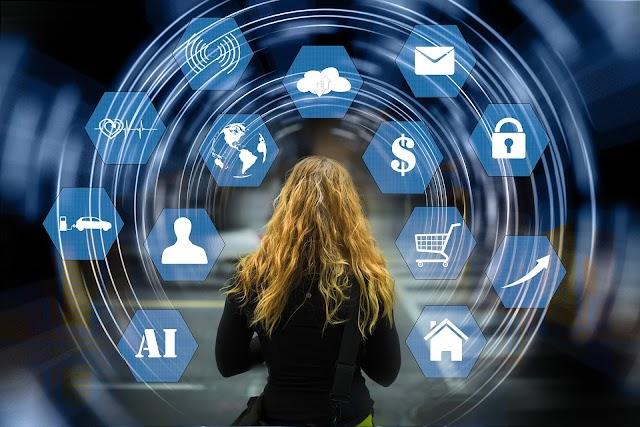 Covestro impulsa la inteligencia artificial para una industria química más rápida y eficiente