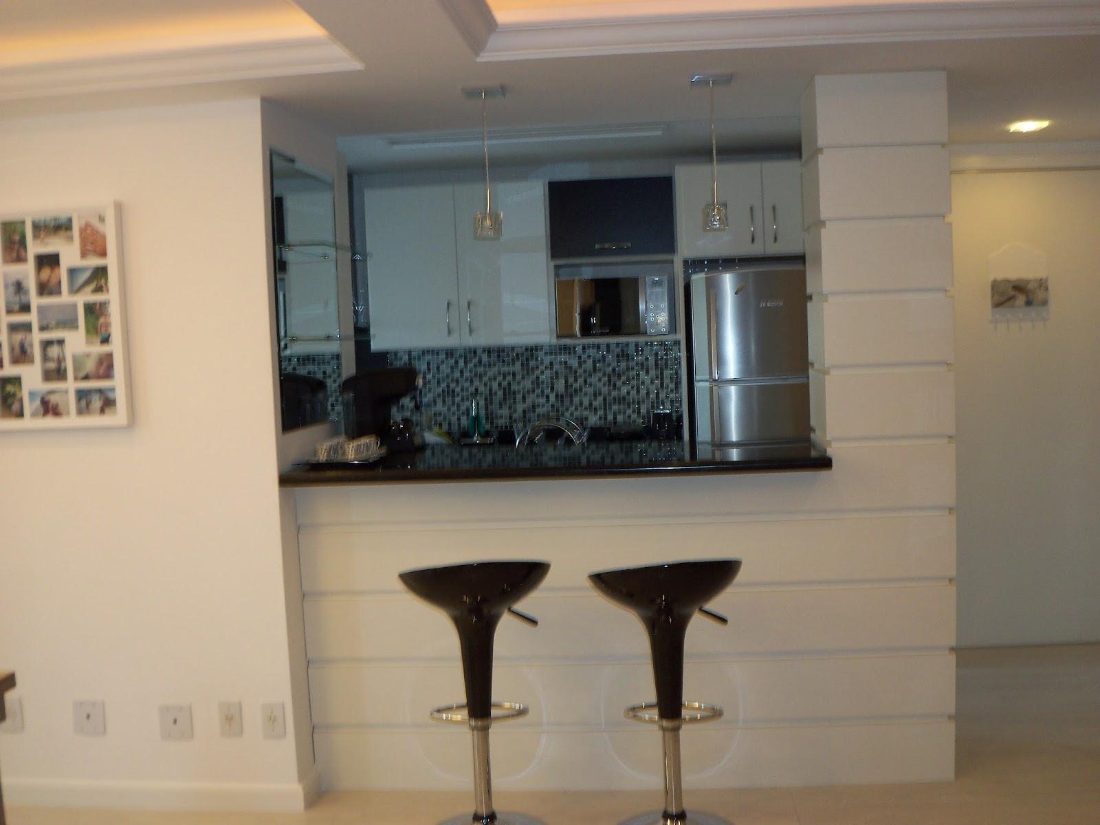 Apartamentos pequenos: 320 projetos de profissionais de CasaPRO #896A42 1600 1200