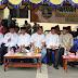 Ketua DPRD Kotabaru hadiri Festival Pawai Karnaval Tahun Baru Islam 1 Muharram 1440 Hijriah
