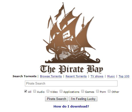 The-Pirates-Bay-Free-Download-Software-Movies-Games