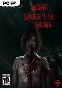 Download Home Sweet Home (PC) PT-BR