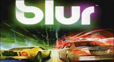 Download the Blur
