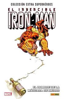 http://nuevavalquirias.com/el-invencible-iron-man-coleccion-extra-superheroes-comic.html