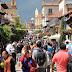 Cancelan 85 por ciento de servicios turísticos