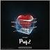 Joe$ney - Projecto 2 (Ep. 2020) [Download]