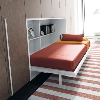 conomiser de l 39 argent gagner de l 39 espace. Black Bedroom Furniture Sets. Home Design Ideas