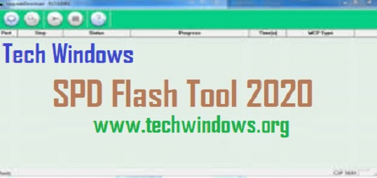 spd research download tool latest (version 2020) Free download