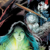 Dark Nights: Death Metal #5 İnceleme