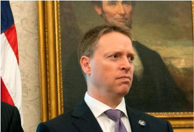 Capitol brawl: Trump Deputy National Security Adviser Pottinger quits