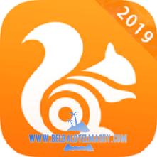 حمل احدث اصدار من متصفح الانترنت الاقوى لهواتف اندرويد UC Browser