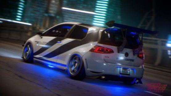 Download Need for Speed Payback game for pc full version