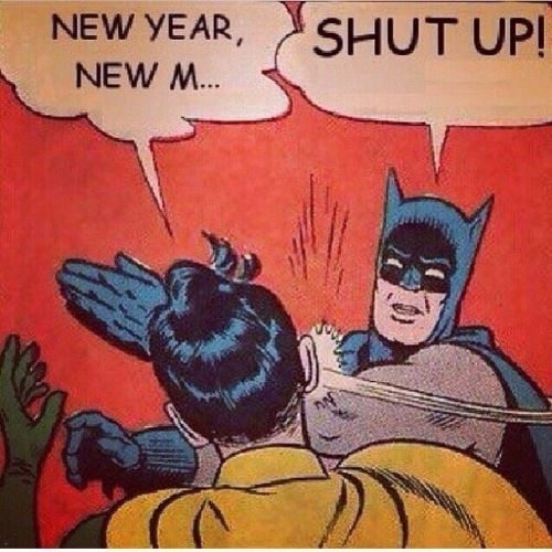 happy new year memes 2021 hilarious new year images gif s new year 2021 meme pictures happy new year memes 2021 hilarious
