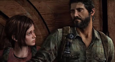 the last of us,the last of us hbo,last of us,the last of us hbo trailer,the last of us series,the last of us tv show,the last of us 2,hbo the last of us,the last of us movie,the last of us show,the last of us trailer,the last of us hbo series,last of us movie,the last of us series hbo,the last of us live action,the last of us series trailer,the last of us tv series,kaitlyn dever the last of us,the last of us part 2,the last of us hbo show,last of us tv show,hugh jackman the last of us