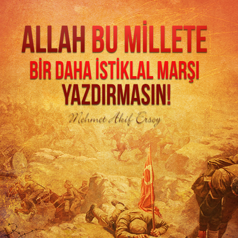 asker, türk askeri, bayrak, türk bayrağı, savaş, savaş meydanı, atlar,