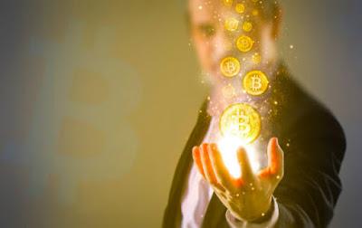 Tujuan Bitcoin Cash diciptakan