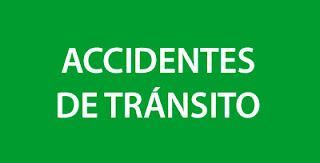 ABOGADOS ESPECIALISTAS EN ACCIDENTES DE TRANSITO EN MAR DEL PLATA