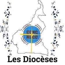 Conférence_Episcopale_Nationale_du_Cameroun_(CENC)