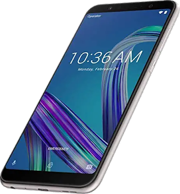 Asus ZenFone Max Pro M1 Custom ROM - Android 11 ROM.