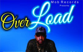 Music: Mr Rise – Over Load