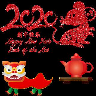 LAFAL Doa Awal Tahun dan Akhir Tahun Lengkap dengan Artinya, Mohon Kelancaran di Tahun Baru 2020