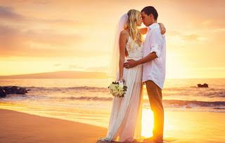 Sosyetik Evlilik Teklifi Sözleri ile ilgili aramalar evlilik teklifi sözleri duygusal  evlilik teklifi sözleri resimli  en güzel kısa evlilik teklifi sözleri  en duygusal evlilik teklifi  evlilik teklifi alanlar  söz evlenme teklifi  evlilik teklifi konuşmasi  ülkücü evlenme teklifi
