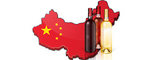 The Coronavirus has hit China and other parts of Asia with a vengeance. On top of the tragic loss of human life is the great loss of business, especially wine, food, and other beverages