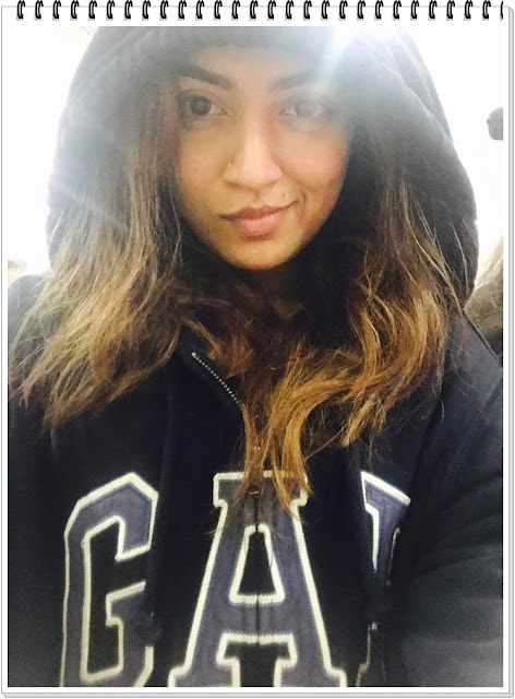 Nazriya-Nazim-Hot-Photos-5