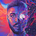 KID CUDI RETURNS WITH NEW ALBUM MAN ON THE MOON III: THE CHOSEN THIS FRIDAY DECEMBER 11 - #MOTM3 @KidCudi