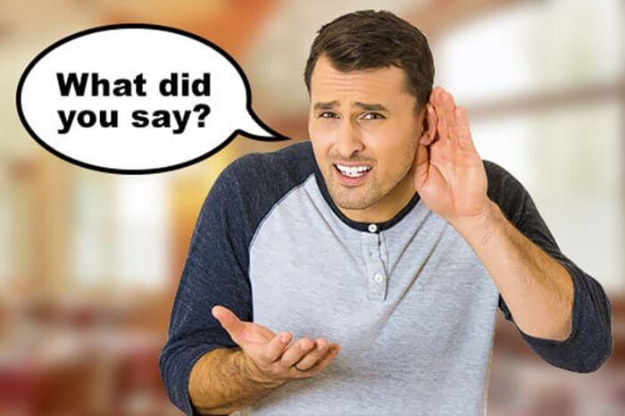 bahasa inggris, kesalahan dalam belajar bahasa inggris, kesalahan bahasa inggris tts, bahasa inggris kesalahan besar, sekrup bahasa inggrisnya, seni bahasa inggris, kesalahan orang indonesia dalam berbahasa inggris, kesalahan yang sering terjadi dalam bahasa inggris, jaringan bahasa inggris, ejaan bahasa indonesia pdf, ejaan bahasa indonesia yang disempurnakan, ejaan bahasa indonesia (ebi), materi ejaan bahasa indonesia, contoh ejaan bahasa indonesia, makalah ejaan bahasa indonesia, ejaan bahasa indonesia yang benar, macam macam ejaan bahasa indonesia, kamus ejaan bahasa inggris, ejaan bahasa inggris angka, spelling bahasa inggris, abjad bahasa inggris dan cara pengucapannya, alphabet bahasa inggris mulai a–z, baca bahasa inggris, kamus bahasa inggris, cara membaca bahasa inggris baik dan benar