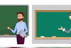وظائف تعليمية بمدرسة منهاج بريطاني بالشارقة