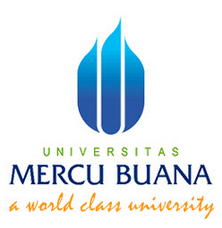 Mercu Buana Universitas Terbaik di Jakarta