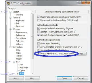 session_ip_ssh_AUTH_select_key