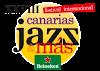 Recta final del Festival Canarias Jazz & Más llega a Fuerteventura, Lanzarote y La Palma