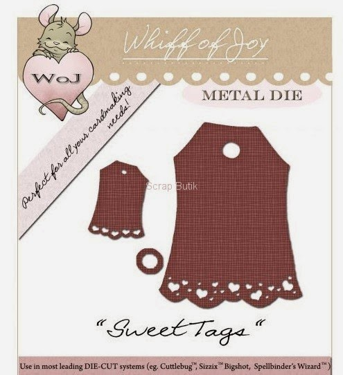http://scrapbutik.pl/pl/p/Sweet-Tags-with-hearts/2193