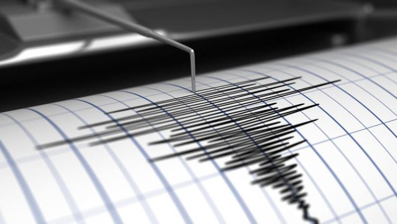 BMKG Catat, Indonesia Diguncang Gempa Bumi 779 Kali Selama Februari 2020