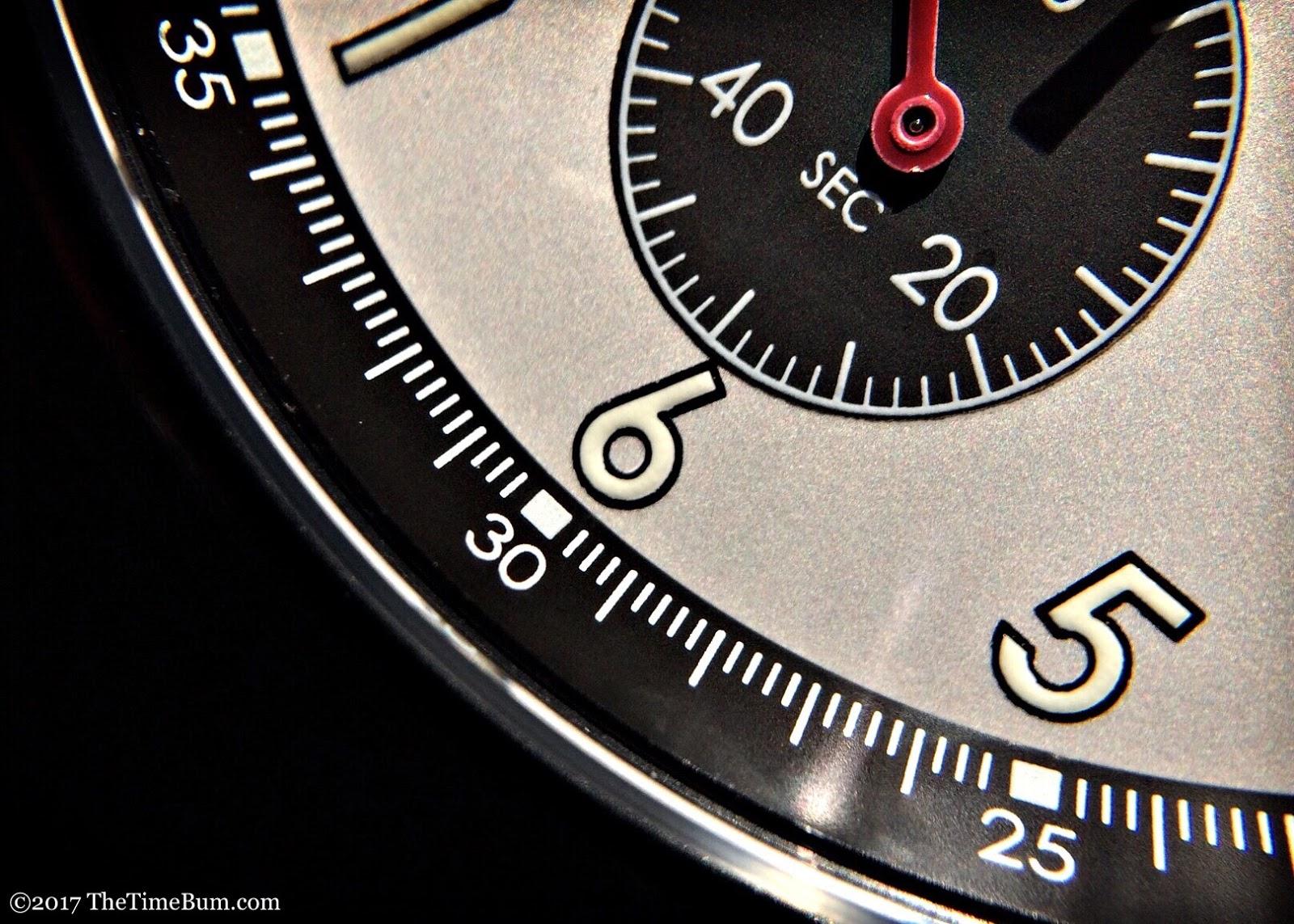 McDowell Time Sonoma prototype macro
