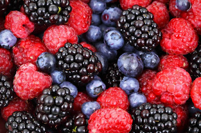 The Best Way to Use Fruit Diet for Weight Loss in 7 Days
