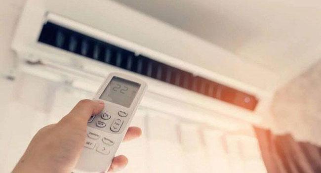 Dampak Apakah yang Ditimbulkan dari Penggunaan AC dan Lemari Es