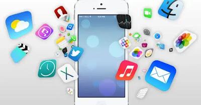 افضل تطبيقات الايفون على الاطلاق 2020