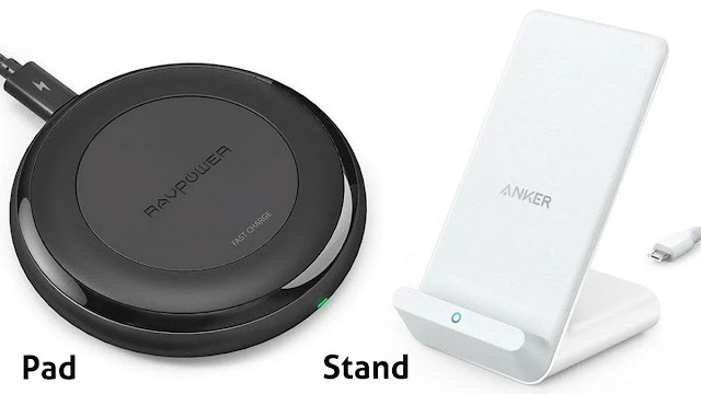 The Best Wireless Chargers For 2021