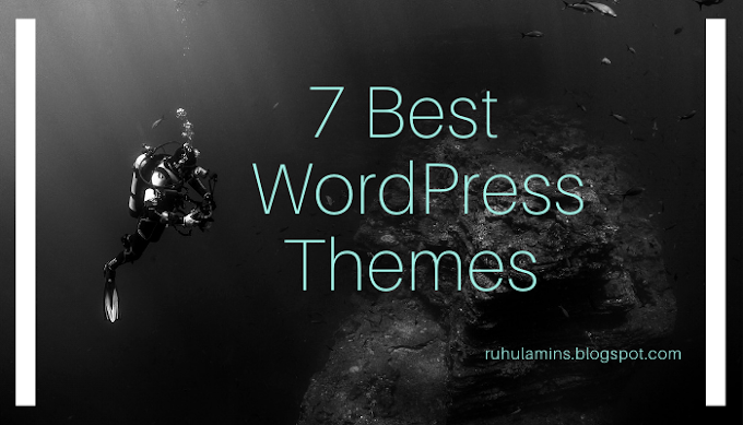 7 Best Multi-Purpose WordPress Themes to Build Awesome Websites 2020
