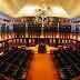 நாளை இடம்பெறவுள்ள பாராளுமன்ற உறுப்பினர்களுக்கான செயலமர்வு