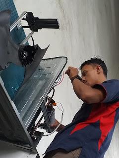 Service Ac Purwokerto - Seo Satria