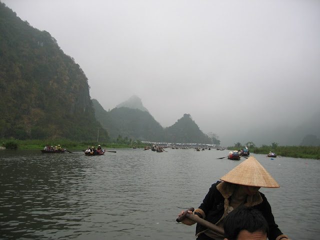 12 Most-EPIC Things To Do in Northern Vietnam 4