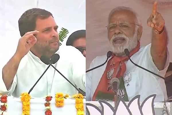 rahul-gandhi-says-pm-covid-damage-economy