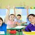 جديد مهنة التعليم بالمغرب 2020