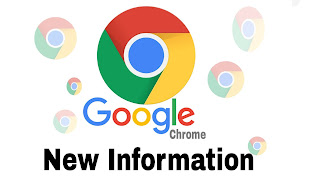 For Google Chrome by Google