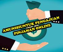 https://pondoksehatsingkawang.blogspot.com/2020/09/bahan-amunisi-agar-mudah-di-acc-saat.html
